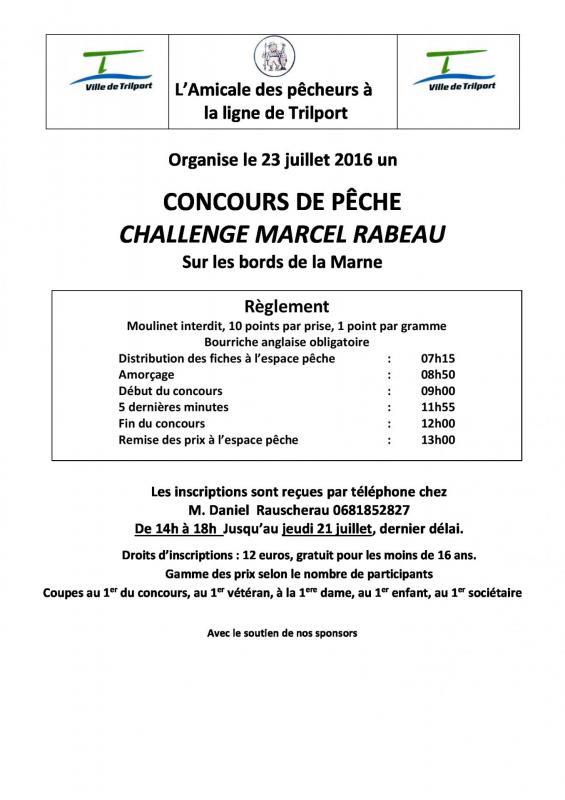 Concours m r 2016