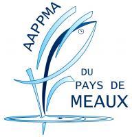 Logo AAPPMA HQ