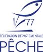 Fédération pêche 77