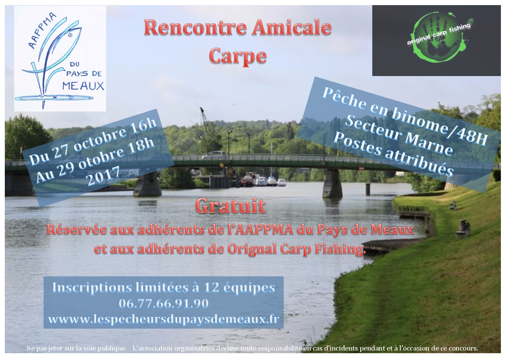 Sites rencontres amicales seniors