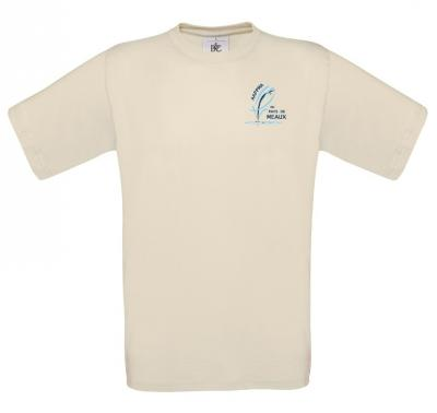 Le T-Shirt de l'AAPPMA